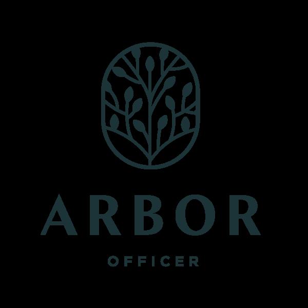 Arbor Officer